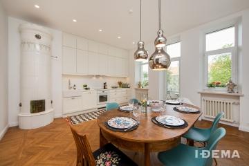 Köök 207