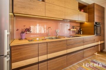 Köök 208