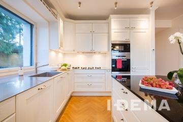 Köök 209