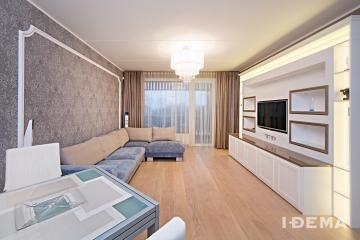Köök 211