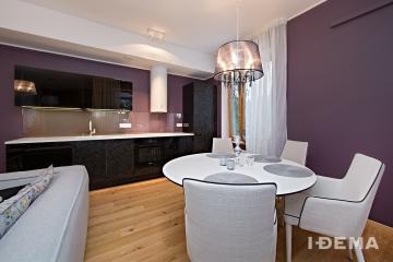 Köök 212