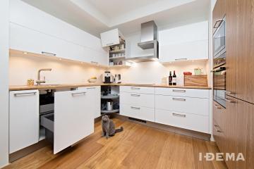 Köök 214