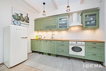 Köök 219