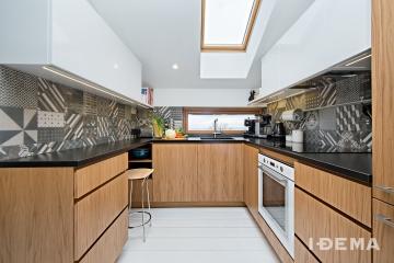 Köök 220