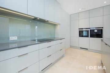 Köök 223