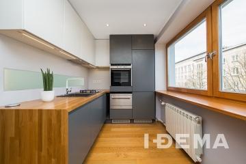 Köök 225