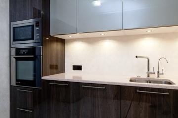 Köök 226