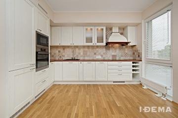Köök 232