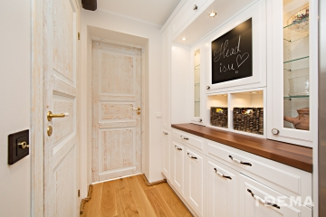 Köök 233