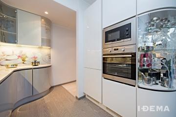 Köök 234