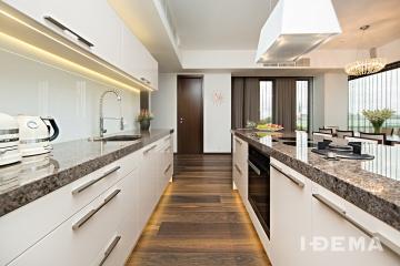 Köök 236