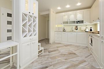 Köök 237