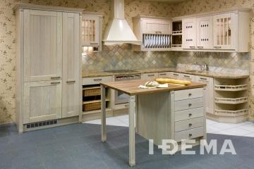 Köök 239