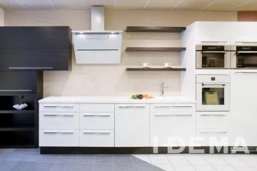 Köök 240