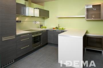 Köök 241