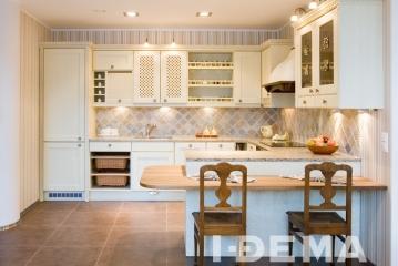 Köök 242