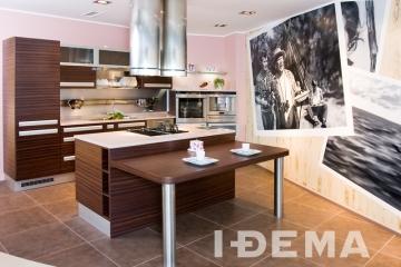Köök 245