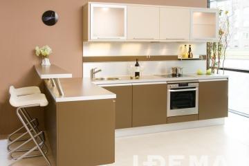 Köök 246