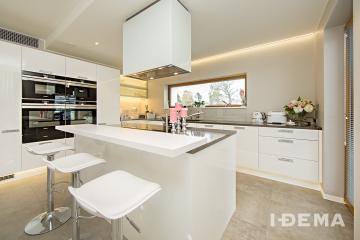 Köök 247