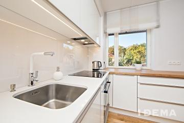 Köök 250