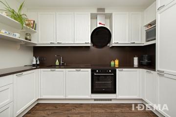 Köök 251