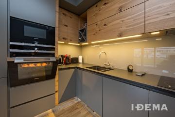 Köök 255