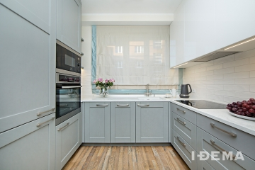 Köök 256