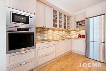 Köök 257
