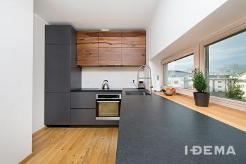 Köök 260