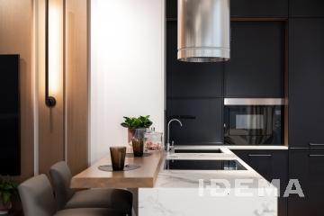 Köök 336
