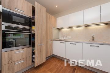 Köök 261