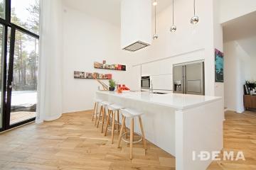 Köök 264
