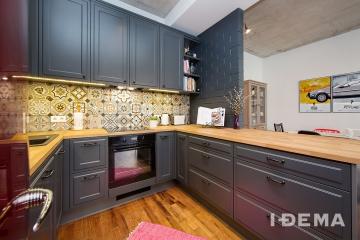 Köök 265