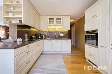 Köök 266