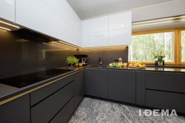 Köök 268