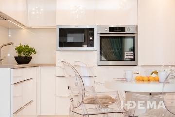Köök 270