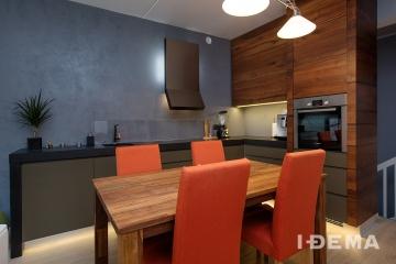 Köök 272