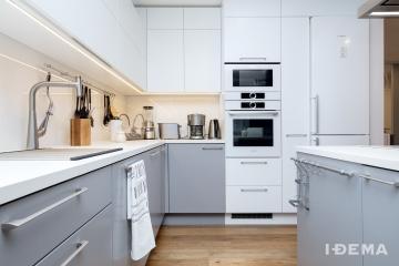 Köök 288