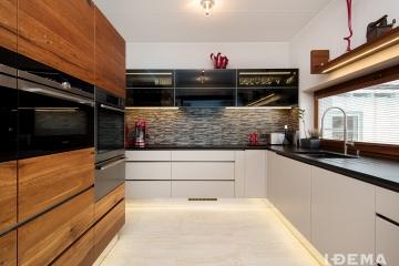 Köök 289