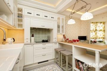 Köök 297