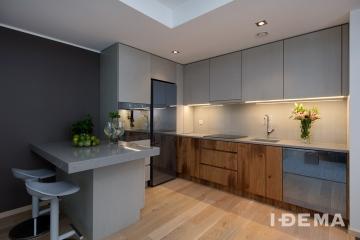 Köök 298