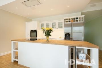 Köök 300