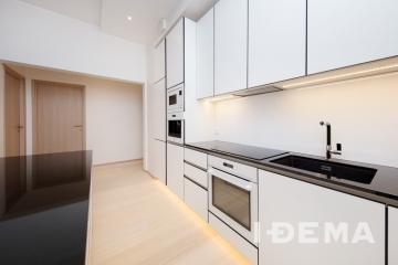 Köök 302