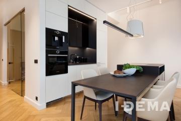 Köök 308