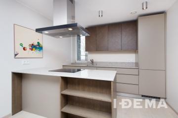 Köök 309