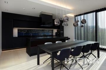 Köök 312