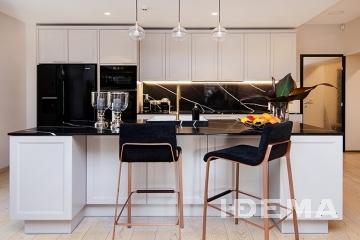 Köök 318