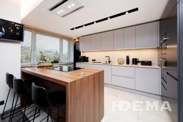 Köök 322