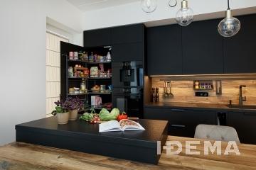 Köök 328