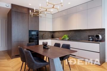 Köök 323